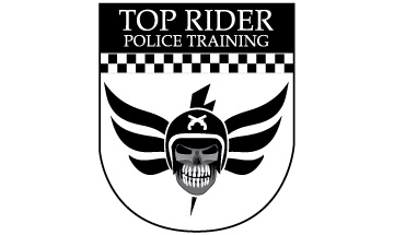 SPECIAL POLICE TRAINING